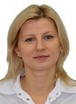 Садыкова Наталья Викторовна