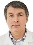 Бикмуллин Тимур Альбертович