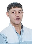 Биктимиров Рифкат Нурмихаметович