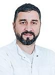 Минигулов Ленар Маратович