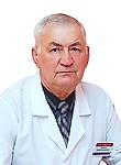 Хафизов Юрий Сальманович