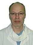 Петров Олег Владимирович