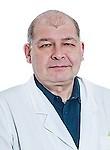 Несветаев Дмитрий Васильевич