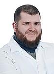 Нигматуллин Линар Мазидуллович