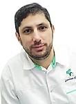 Эль Шейкх Хуссам