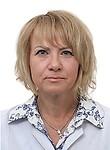 Смердова Светлана Викторовна
