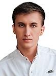 Алтынбаев Рамис Фаридович