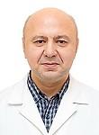 Дидакунан Фархад Исмаилович