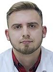 Грабалин Александр Витальевич