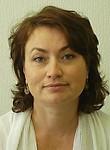 Афанасенко Аделина Марселевна