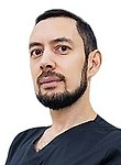 Хайдаров Ильдар Рамилевич