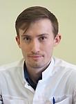 Ахметов Радиф Рафизович