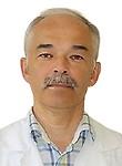 Закиров Рустем Хайдарович