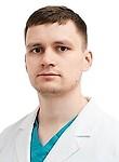 Дескубес Павел Александрович