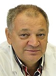Шакирзянов Алмаз Газиззянович