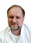 Муртазин Вадим Фирнатович